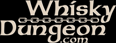 Whisky Dungeon